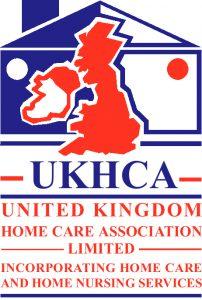 UKHCA1